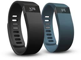 Health Wristband